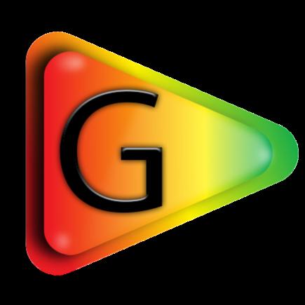 Ghanamusicblog.net 🇬🇭